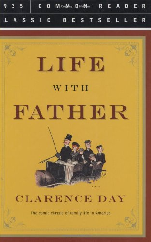 9781579124328: Life with Father