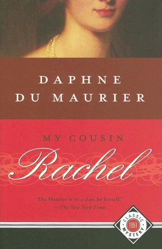 9781579125691: My Cousin Rachel