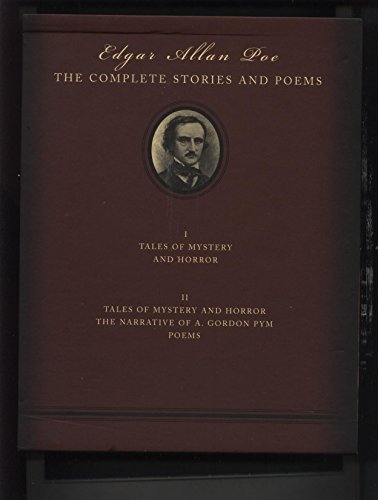 9781579126438: Complete Stories and Poems