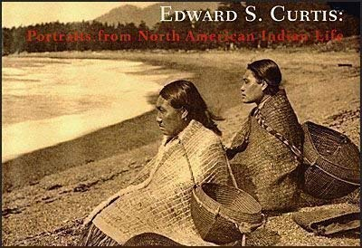 9781579126803: Portraits from North American Indian Life