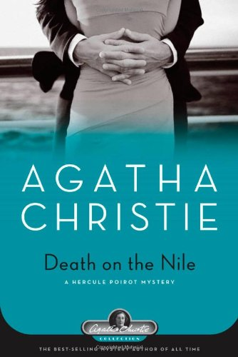 9781579126896: Death on the Nile: A Hercule Poirot Mystery (Hercule Poirot Mysteries)