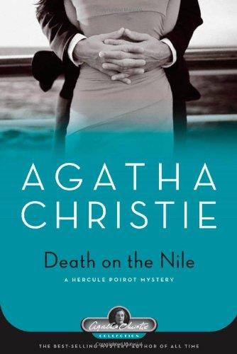 9781579126896: Death on the Nile: A Hercule Poirot Mystery (Hercule Poirot Mysteries)
