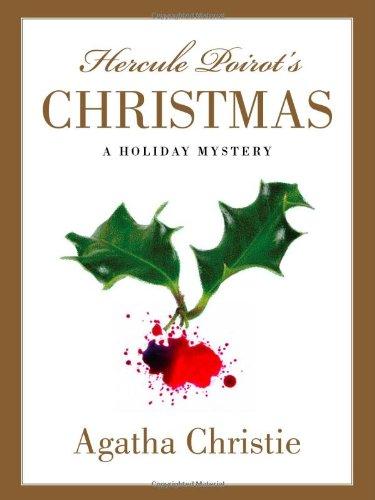 9781579127893: Hercule Poirot's Christmas