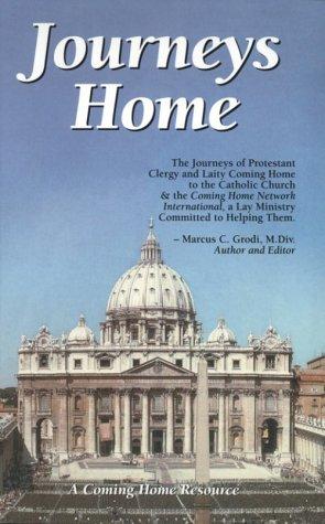 9781579180010: Journeys Home