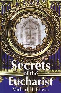 9781579181468: Secrets of the Eucharist