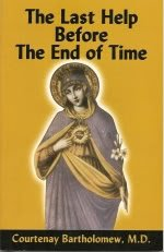 9781579182717: The Last Help Before The End of Time (#3805)