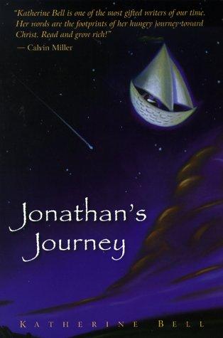 9781579210786: Jonathan's Journey
