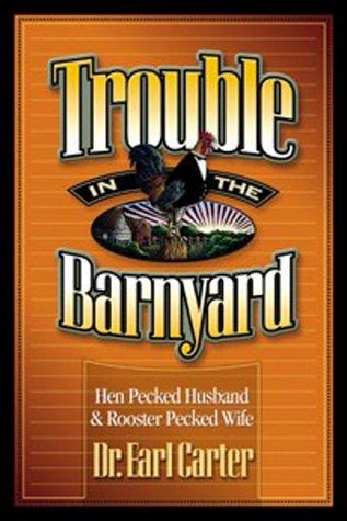 9781579212506: Trouble In The Barnyard