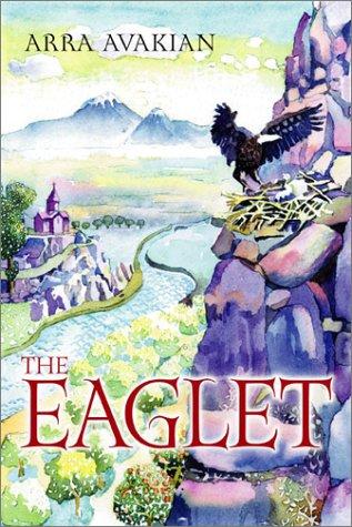 9781579214531: The Eaglet