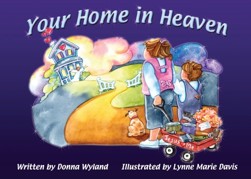 9781579216337: Your Home In Heaven