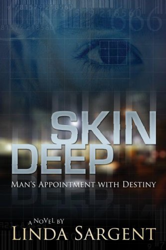 9781579218560: Skin Deep: Man's Appointment with Destiny