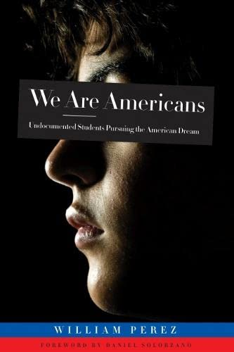pursuing the american dream The american dream was maturing into a shared dream, a societal compact that reached its apotheosis when franklin delano roosevelt was sworn into office in 1933 and began implementing the new deal.