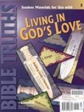 9781579243661: Bible Truths Student Materials Packet Grade 5 3rd Edition