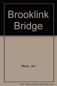 9781579246044: Booklinks: The Bridge(teaching guide only)