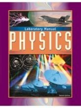 9781579246297: Physics for Christian Schools: Laboratory Manual Physics for Christian Schools