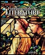 9781579246310: Fundamentals Of Literature