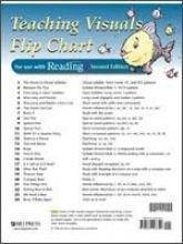 9781579248840: Reading Visuals Flipchart Grd 2 2nd Edition