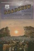 9781579401429: Roadshow: Landscape With Drums: A Concert Tour by Motorcycle