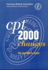 9781579470913: Cpt 2000 Changes: An Insider's View