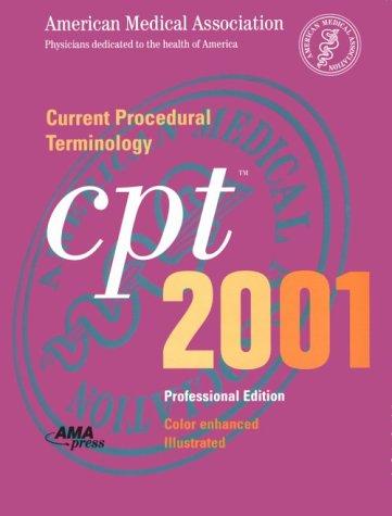 part iv current procedural terminology essay