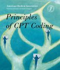 9781579472337: Principles of CPT Coding