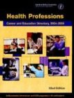 Health Professions: Career and Education Directory, 2004-2005: American Medical Association