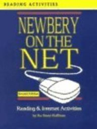 Newbery on the Net: Reading & Internet Activities: Story-Huffman, Ru