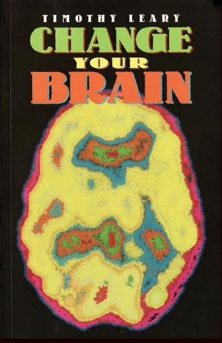 9781579510176: Change Your Brain