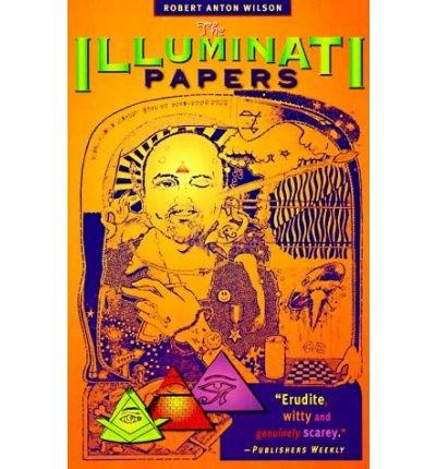 9781579510275: The Illuminati Papers