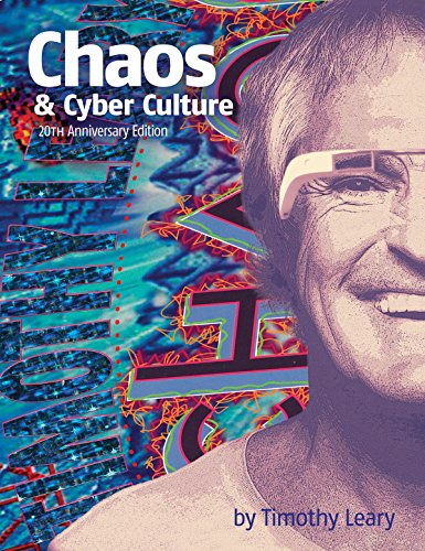 9781579511470: Chaos and Cyber Culture