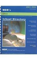 9781579533588: Ohio (MDR's School Directory Ohio)