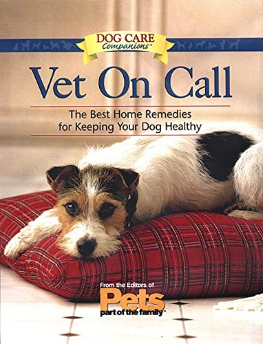 Vet on Call