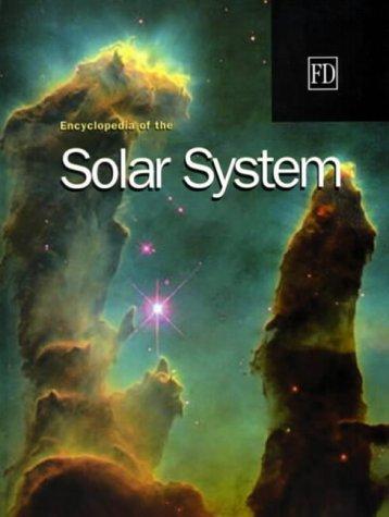 Encyclopedia of the Solar System: Smith, R.