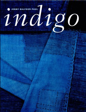 9781579583064: Indigo