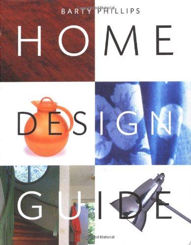 9781579590086: Home Design Guide