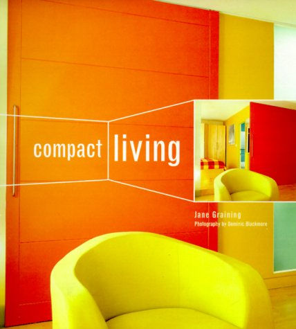 9781579590260: Compact Living