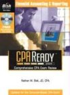 9781579612764: Financial Accounting & Reporting (Cpa Comprehensive Exam Review Financial Accounting and Reporting, Business Enterprises)