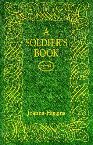 9781579620097: A Soldier's Book