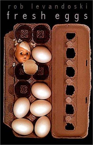 9781579620486: Fresh Eggs