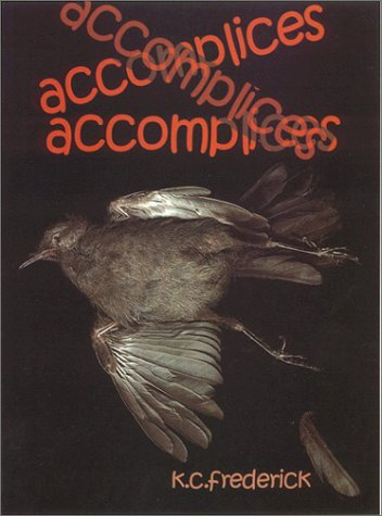 9781579620912: Accomplices
