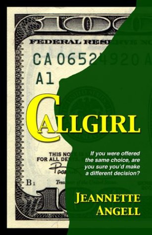 9781579621100: Callgirl