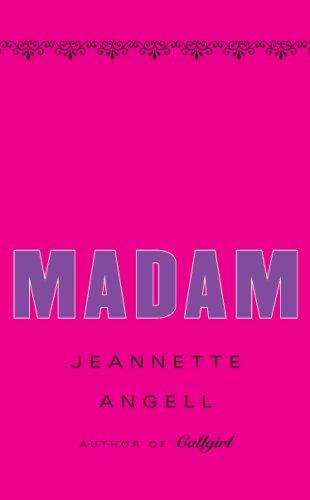 9781579621162: Madam