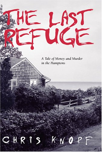 9781579621186: The Last Refuge