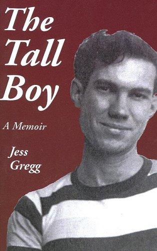9781579621193: The Tall Boy