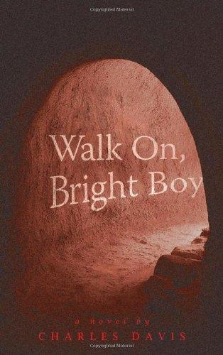 9781579621537: Walk On, Bright Boy