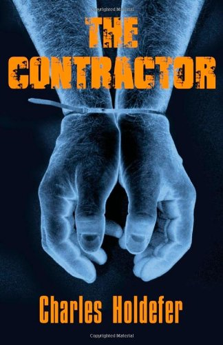 9781579621735: The Contractor