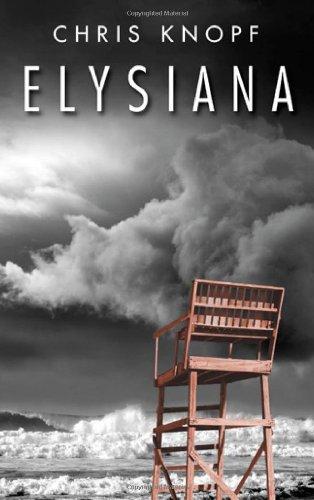 9781579621988: Elysiana