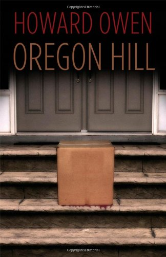 9781579622084: Oregon Hill