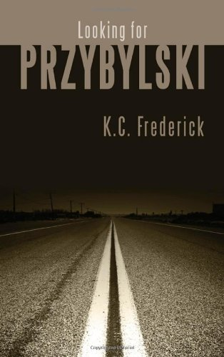 Looking for Przybylski