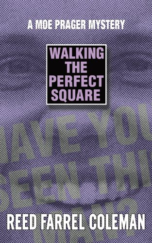 9781579622909: Walking the Perfect Square